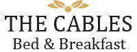 The Cables B&B Logo