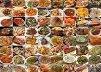 food matlock